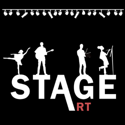 Stage Art Center - دمشق