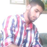 Anas Bairakdar