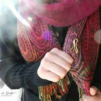 Amira Helwani