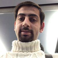 Ismaeel Abuabdallah