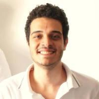 Amer Saleh