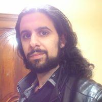 Alaa Al-Ramly
