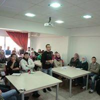 Jamil Sarkis