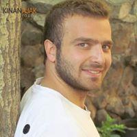 Azzam Hamad