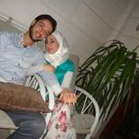 Ghiath Al Hares