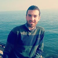 Abdo Assi