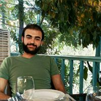 Muhammad Fawaz Alsalih