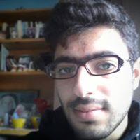 Hashem Abbas