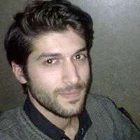 Muhammad Baraa Karazeh