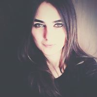 Haya Dalileh