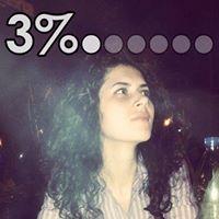 Hala Habous