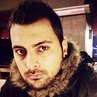 Ali Hum