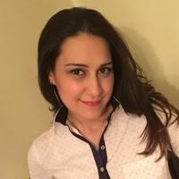 Rasha Samir Sryo