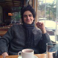 Feras Shorbaji