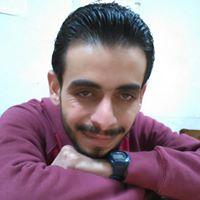 Mohammad Al-Sabbagh