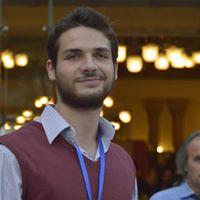 Maher Dahman