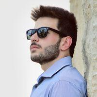 Ammar Anay