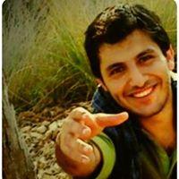 Sleiman Ahmad