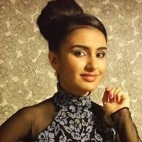 Karen Nabatyan