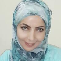 Cuty Shayma