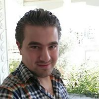 Majd Nasr
