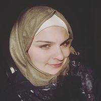 Bayan Khatib
