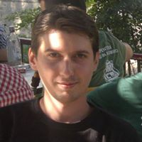 Malek Ghdeir
