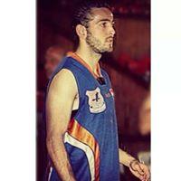 Bassam Moueini