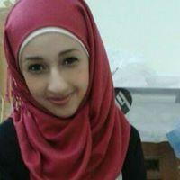 Sawsan Awwad