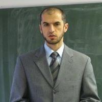 Mohammad Shadi Alhakeem