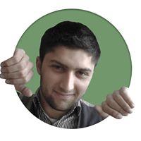 Ahmad Al-Sebai