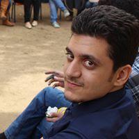 Mohamad Alkhayat