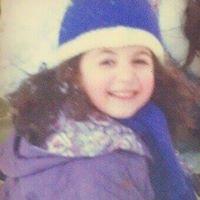 Salma Mhanna