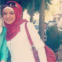 Nada Al Sayel