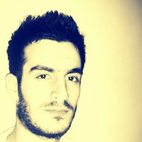 Fadi Hamwi