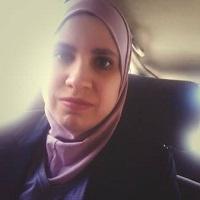 Ruba K. Khader