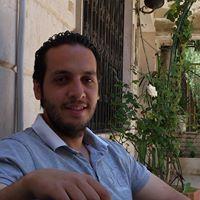 Ahmed Altylouni