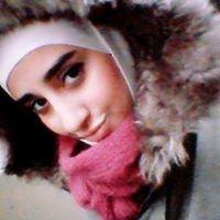 Rasha Absi