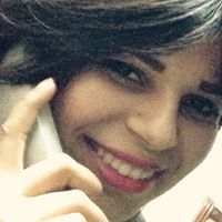 Fatema A. Ibrahim