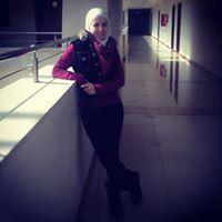 Haboush Mashfij