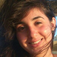 Maryana Ammar