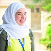 Alaa Alswaid