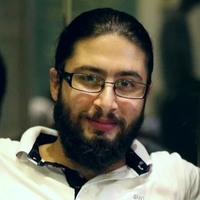 Shadi Hambo