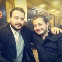 Alaa T Bayazeed