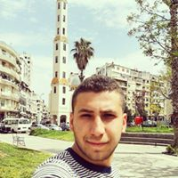 Abd Alrazak Mansour