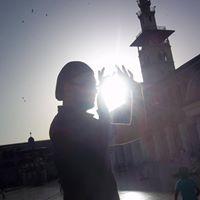 Amin Alsayd