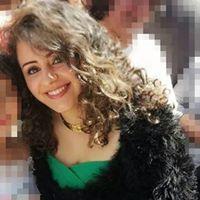 Noura Faraj