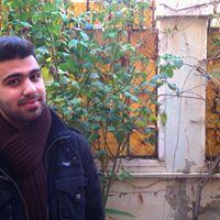 Ibrahim Abazid