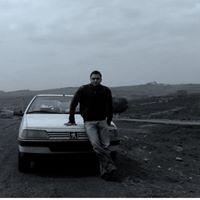 Ahmad Al-waa