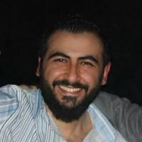 Ayham N. Ismail